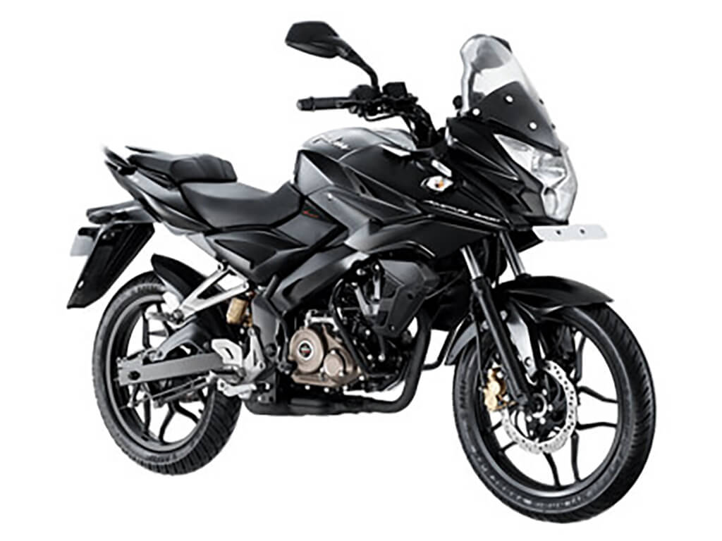 Pulsar 150 Bike Hd Picture: Bajaj Pulsar AS 150 Price In India, Specifications And