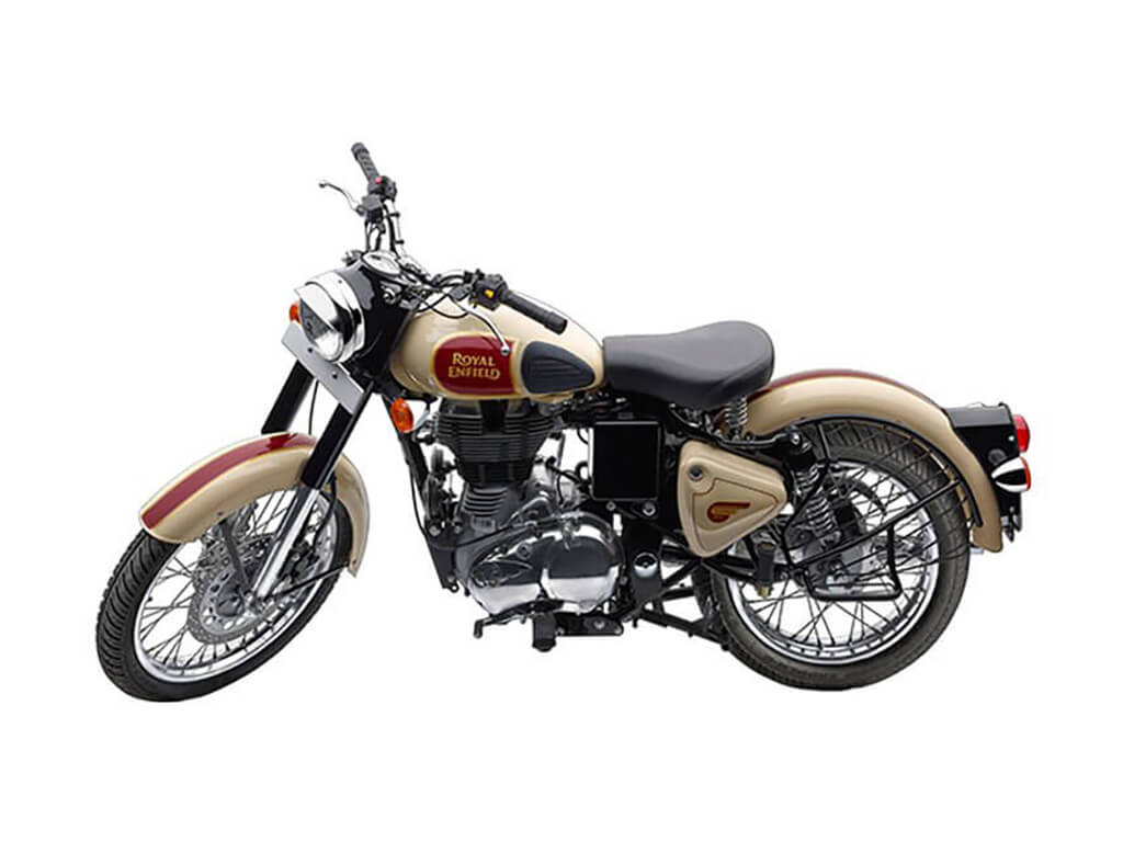 royal enfield classic 500 price in india specifications and features classic 500. Black Bedroom Furniture Sets. Home Design Ideas