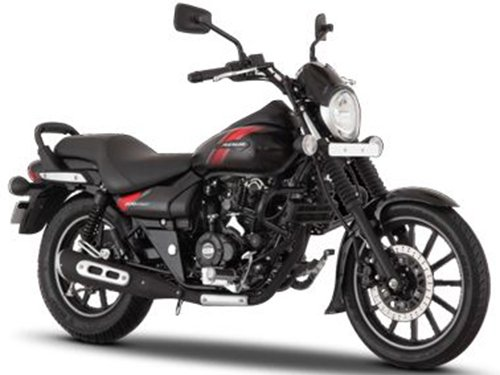 Bajaj Avenger Price In India Avenger Mileage Images