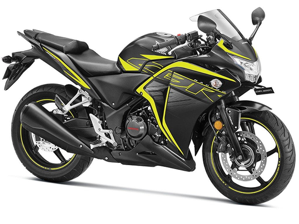 honda cbr 250r abs price in india specifications and. Black Bedroom Furniture Sets. Home Design Ideas