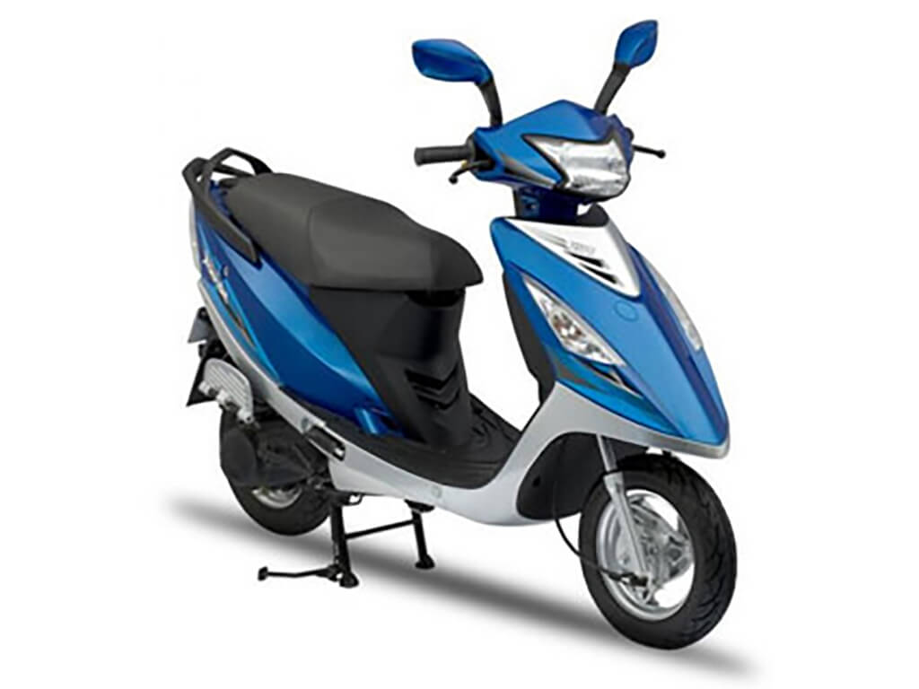 Pleasing Tvs Scooty Streak Standard Price In India Specifications Ncnpc Chair Design For Home Ncnpcorg