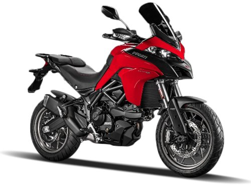 ducati multistrada 950 price in india specifications and. Black Bedroom Furniture Sets. Home Design Ideas