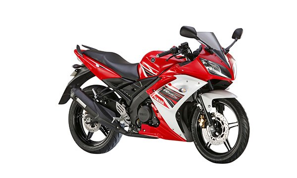 Yamaha Yzf R15 S Price In India Specifications And Features Yzf R15