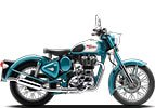 Royal Enfield Classic 500 Standard