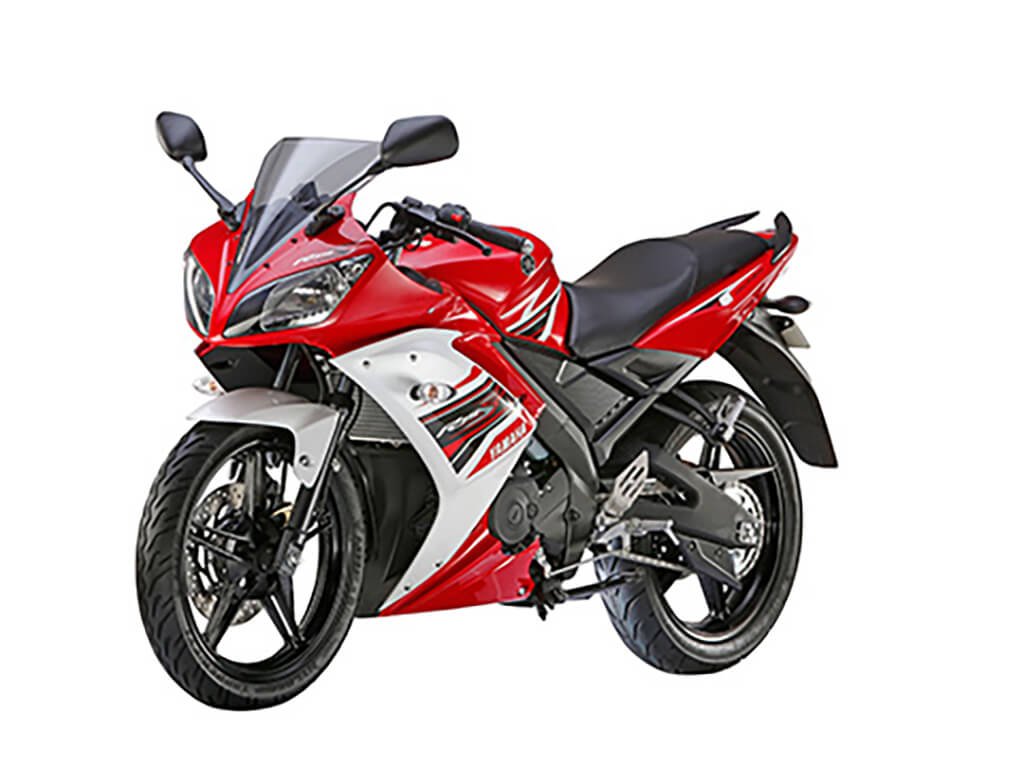 Yamaha YZF R15 - Images, Photos, HD Wallpapers Free Download