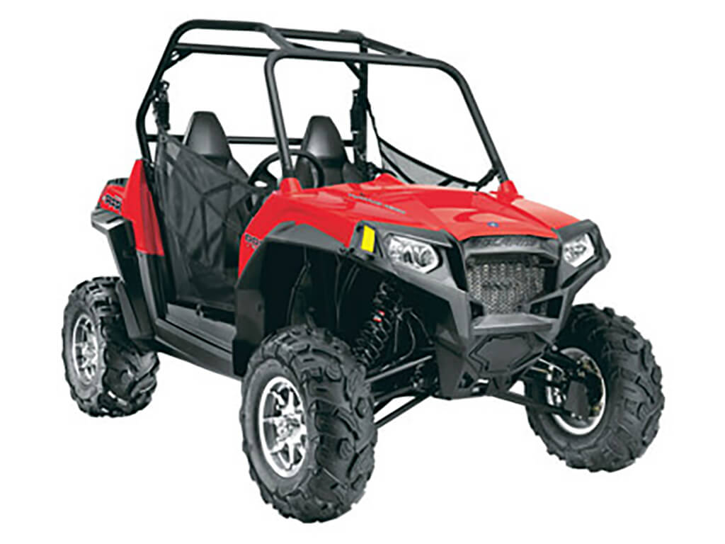 polaris rzr s 800 price in india specifications and. Black Bedroom Furniture Sets. Home Design Ideas