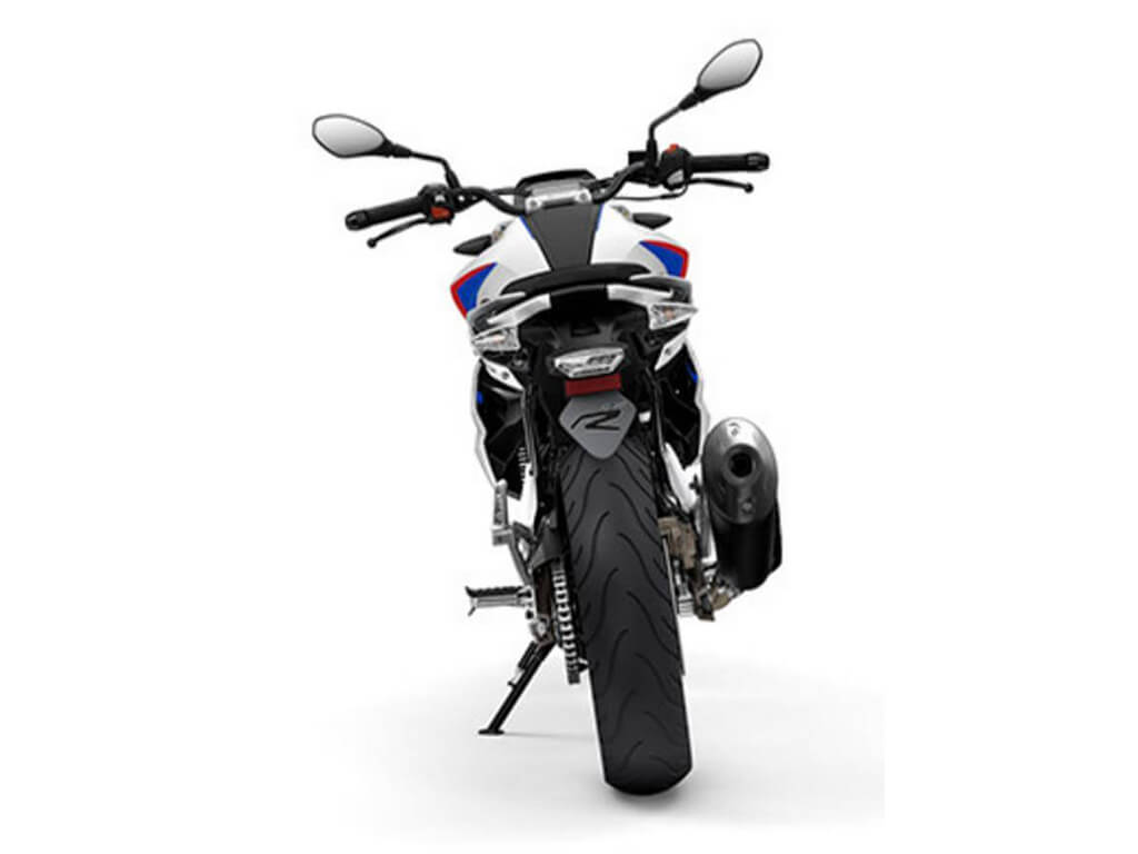 Bmw G310r Price In India G310r Mileage Images Specifications Autoportal Com