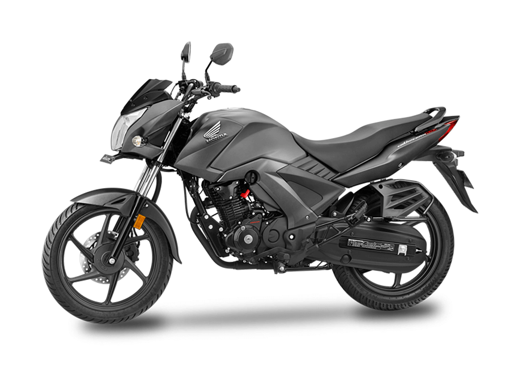honda unicorn images - HD 1024×768