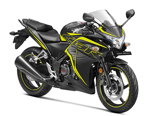 Honda CBR 250R Price in India, CBR 250R Mileage, Images ...