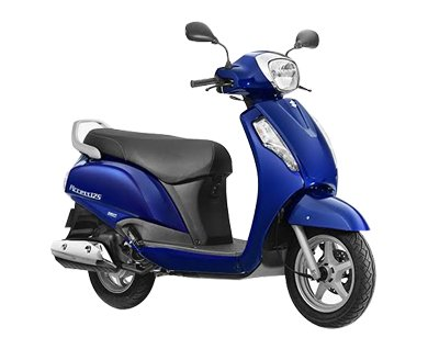 Suzuki Access 125 Price in India, Access 125 Mileage, Images ...