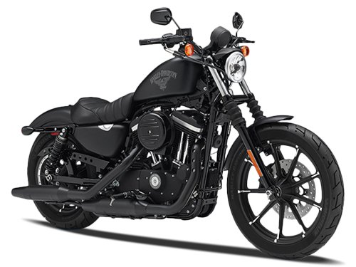 harley davidson iron 883 price in india iron 883 mileage images specifications. Black Bedroom Furniture Sets. Home Design Ideas
