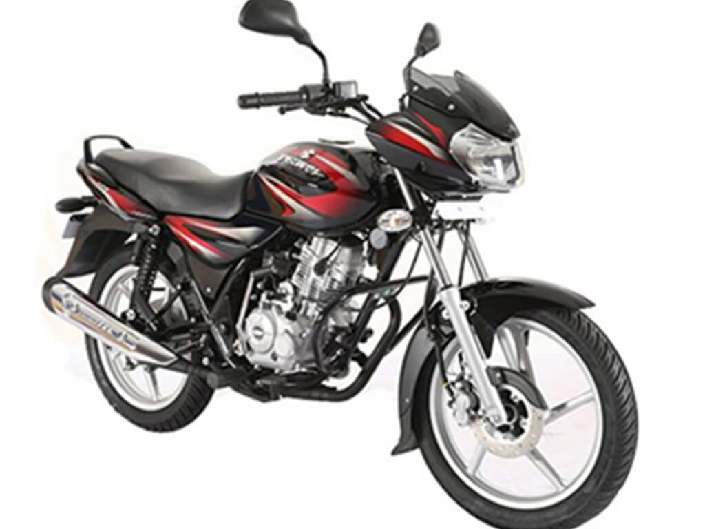 Bank Of The West Auto Loan >> Bajaj Discover 125 Disc Price in India, Specifications and ...