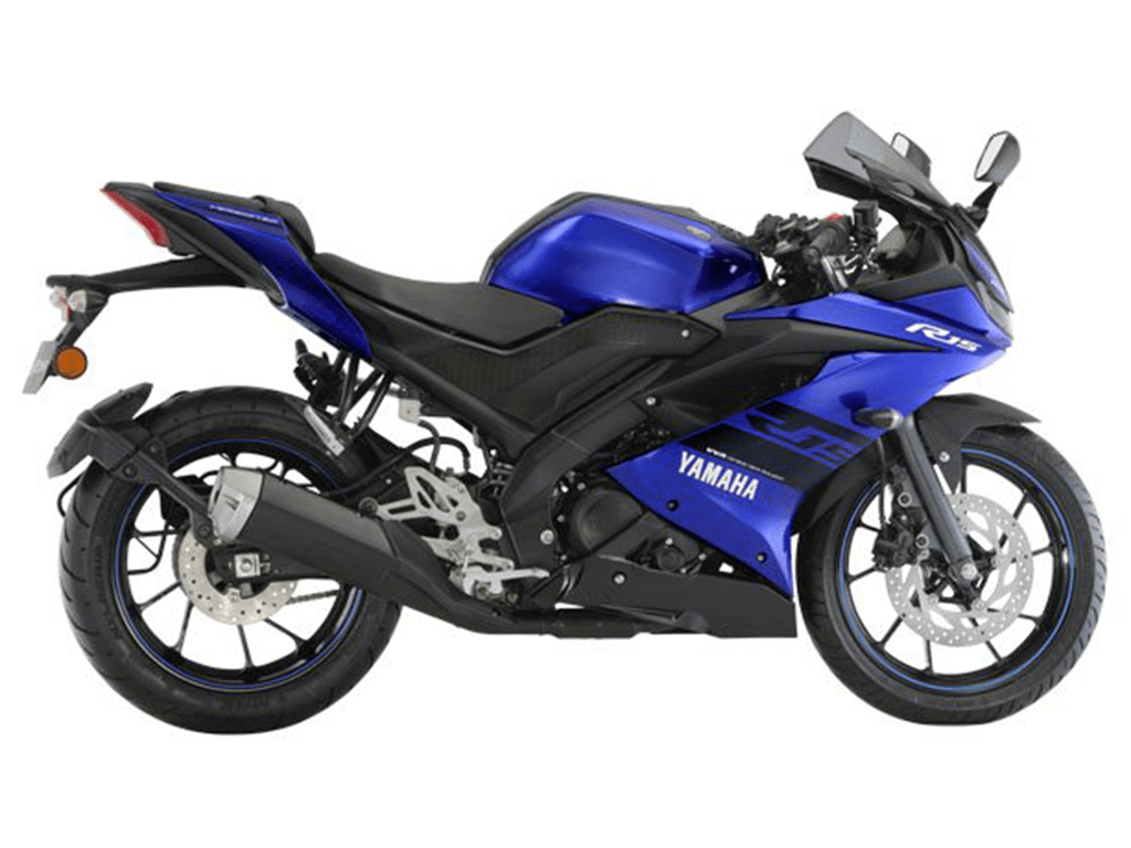 yamaha yzf r15 v3 - images, photos, hd wallpapers free download