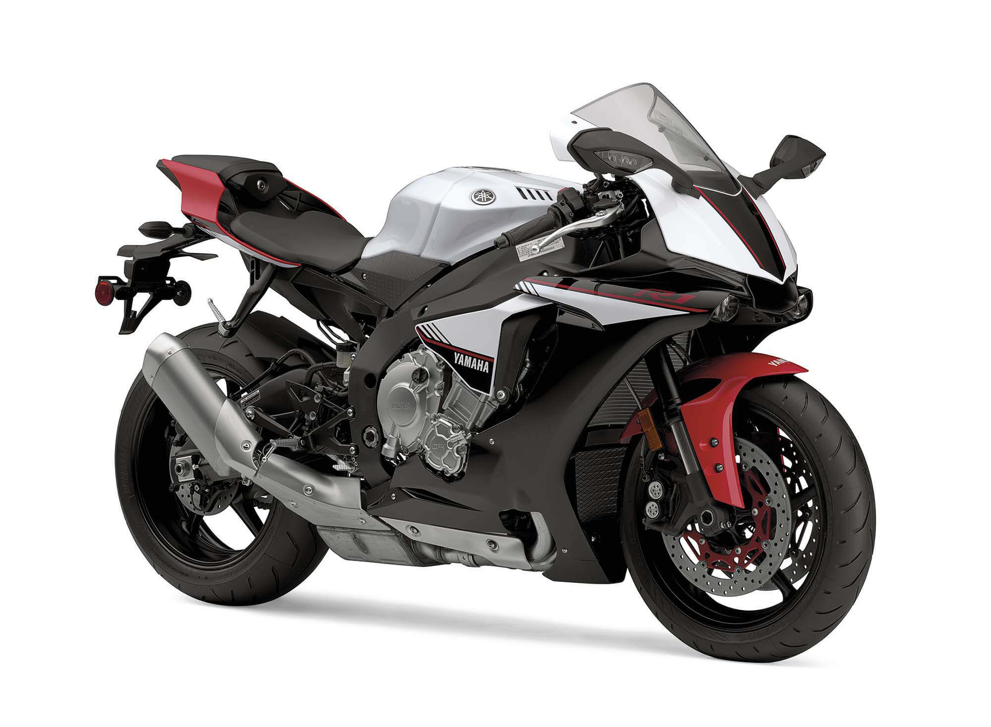 Yamaha Yzf R1s Price In India Yzf R1s Mileage Images