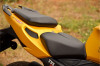 TVS Apache RTR 200 4V photo