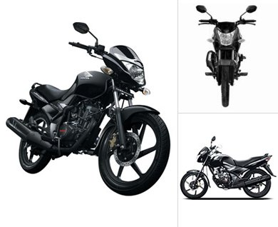 Honda Cb Unicorn 150 Price In India Cb Unicorn 150 Mileage Images
