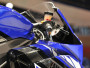 Yamaha YZF R1 2018 photo