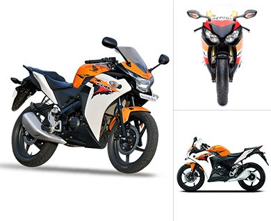 Honda CBR 150R Standard Price In India Specifications And Features