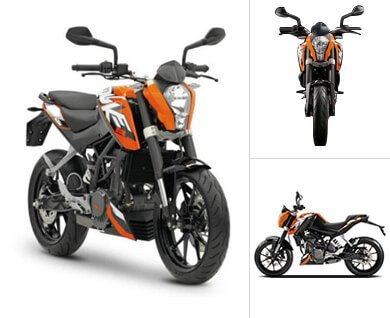 Ktm Duke 200 Images Photos Hd Wallpapers Free Download