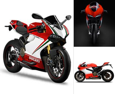 Ducati 1199 Superleggera Price In India 1199 Superleggera Mileage