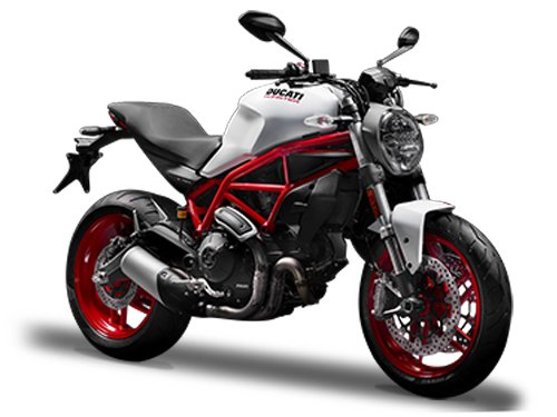 Ducati Monster 797 Price In India Monster 797 Mileage Images