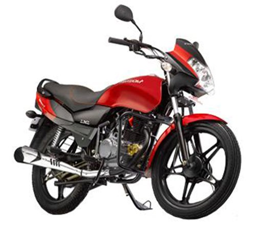 Lml Freedom Price In India Freedom Mileage Images Specifications