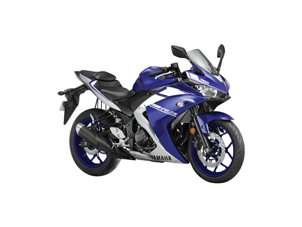 Yamaha R3 Price >> Yamaha Yzf R3 Price In India Yzf R3 Mileage Images Specifications