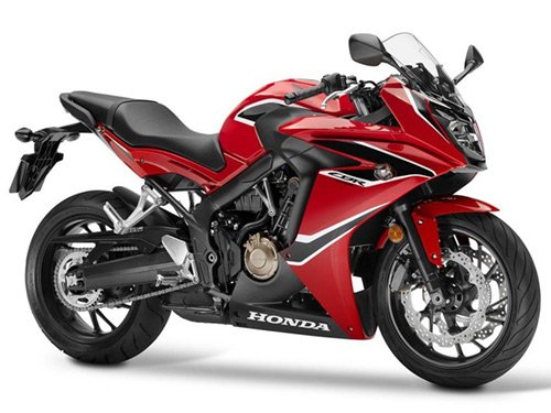 honda cbr 650f price in india cbr 650f mileage images specifications. Black Bedroom Furniture Sets. Home Design Ideas