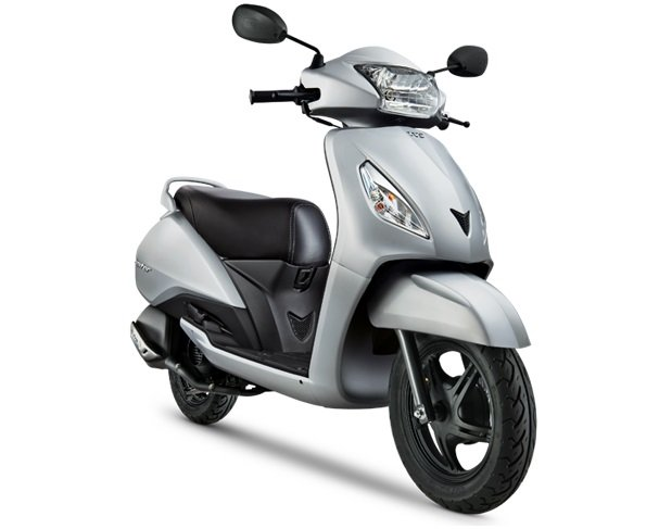 Tvs Jupiter Price In India Jupiter Mileage Images Specifications