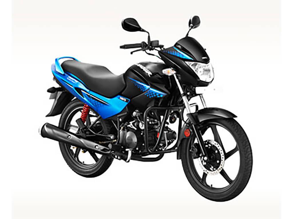 Bank Of The West Auto Loan >> Hero Glamour Disc Brakes Price in India, Specifications and Features Glamour Disc Brakes, dis ...