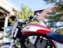 Victory MotorCycles Cross Roads Classic