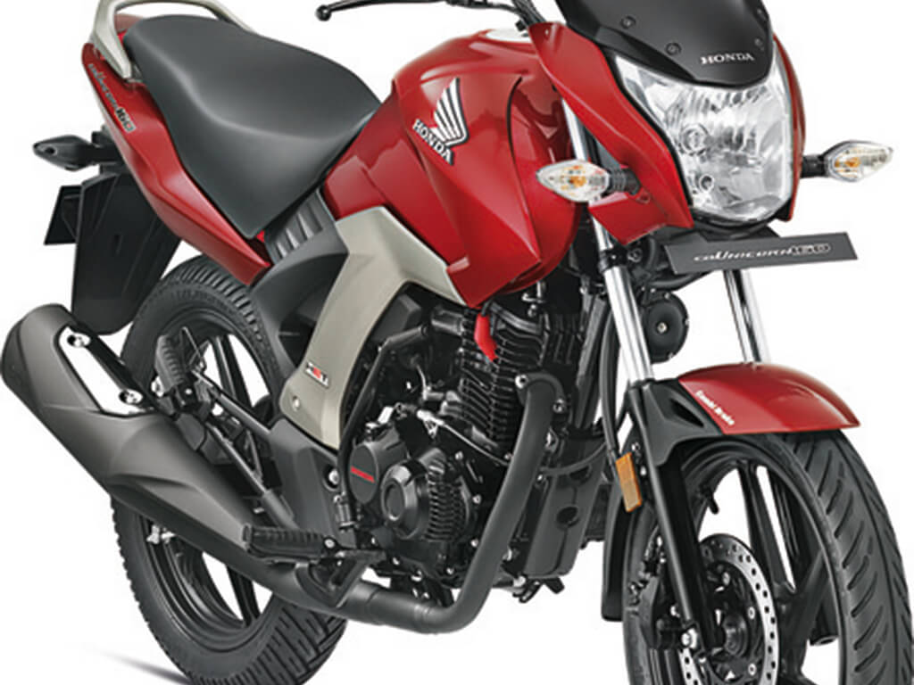 honda bikes 160cc best part of wiring diagramhonda cb unicorn 160 standard price in india, specifications and