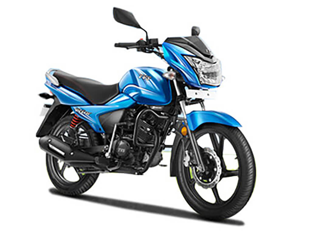 New bike photo and price tvs all company mobiles