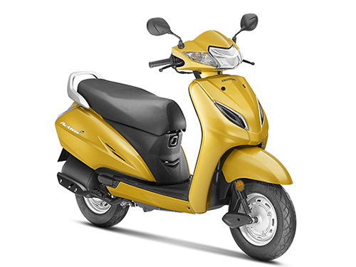 Honda Activa 5g Price In India Activa 5g Mileage Images