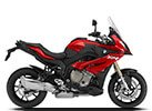 BMW S 1000 XR STD