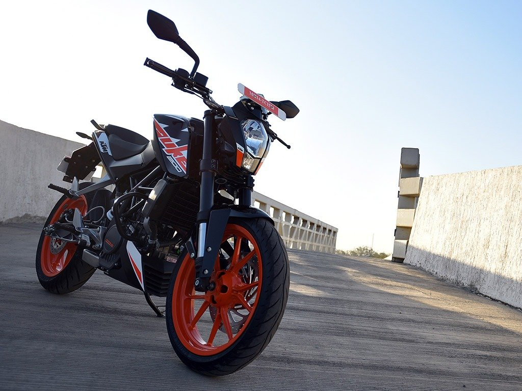 Ktm Rc 200 Images Photos Hd Wallpapers Free Download Bike Image Photo Downloading Pic Of Autoportal Com