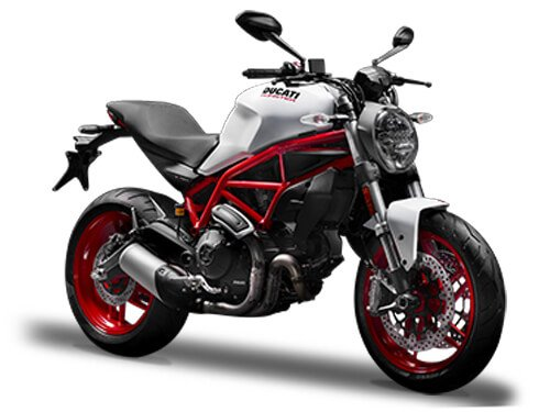 Ducati Monster 797 Std Price In India Specifications And Features