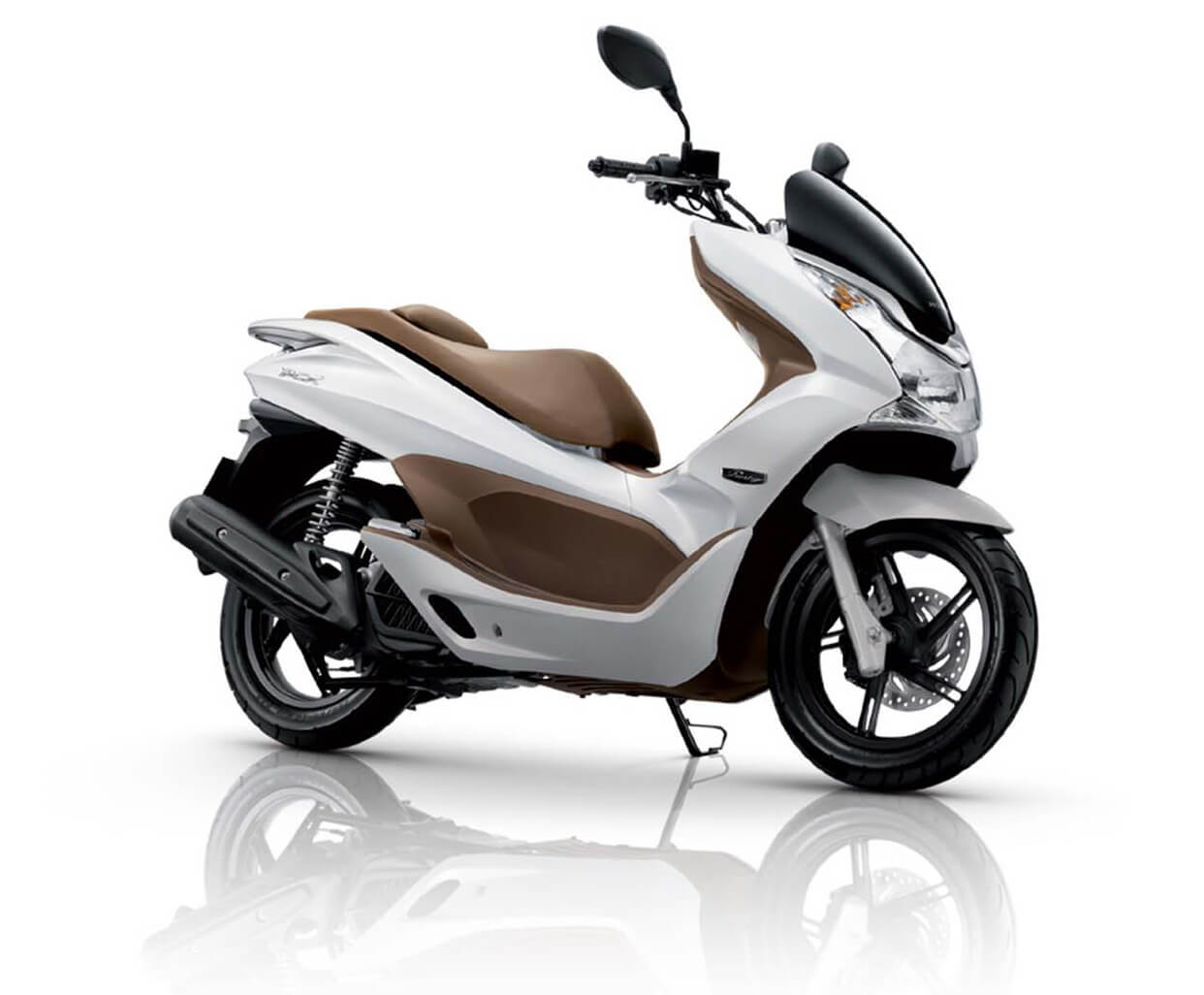 honda pcx price in india pcx mileage images specifications. Black Bedroom Furniture Sets. Home Design Ideas