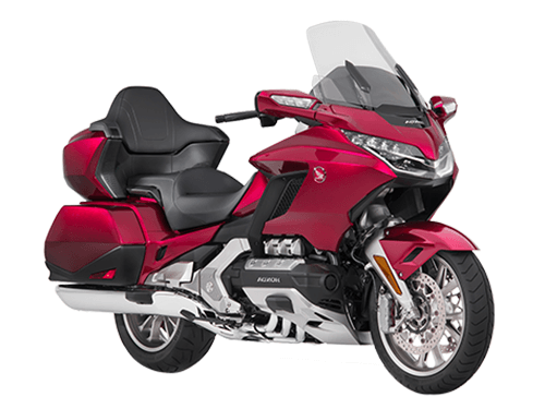Honda Gold Wing Price in India, Gold Wing Mileage, Images, Specifications | AutoPortal.com