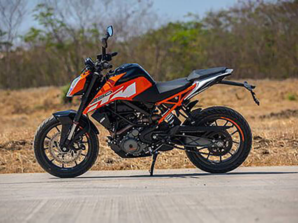 Ktm Duke 250 Price In India Duke 250 Mileage Images Specifications Indian Guwahati Duke250 Autoportal Com
