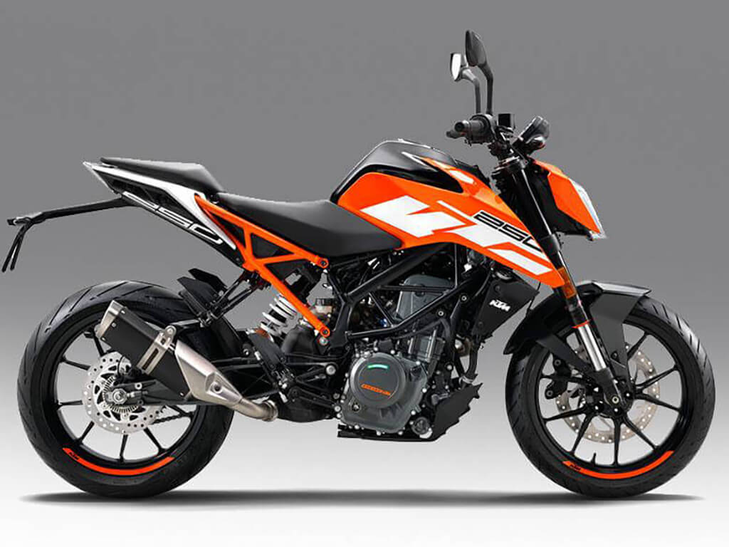 ktm duke 250 price in india duke 250 mileage images specifications. Black Bedroom Furniture Sets. Home Design Ideas