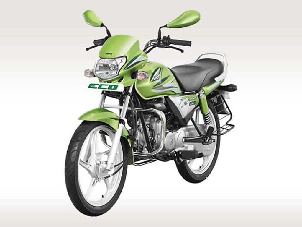 Hero Hf Deluxe Price In India Mileage Review Images Colours Hero Bikes Autoportal Com