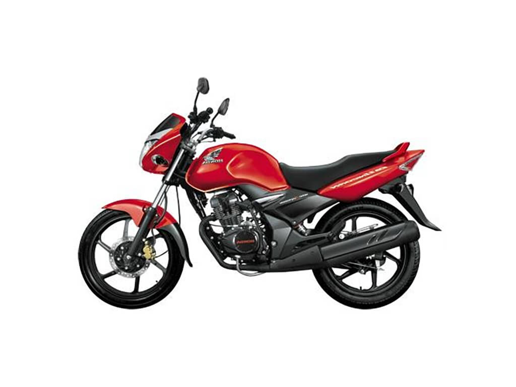 Honda Cb Unicorn 150 Standard Price In India Specifications And