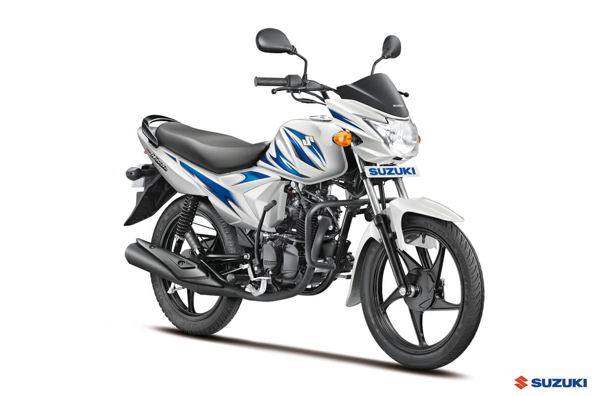 hayate bike Cheaper Than Retail Price> Buy Clothing, Accessories and lifestyle products for women & men -