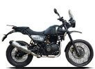 Royal Enfield Himalayan STD