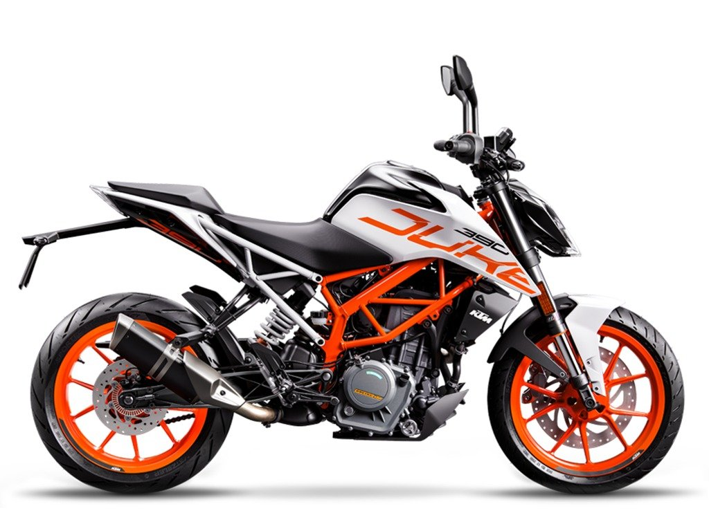 Ktm Rc 390 Price In India Rc 390 Mileage Images Specifications Ktm390cc Kolkata Indian Autoportal Com