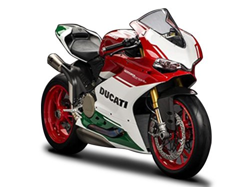 Ducati 1299 Panigale Price In India 1299 Panigale Mileage Images