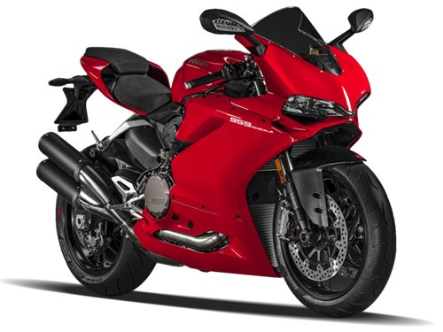Ducati 959 Panigale Price In India 959 Panigale Mileage Images