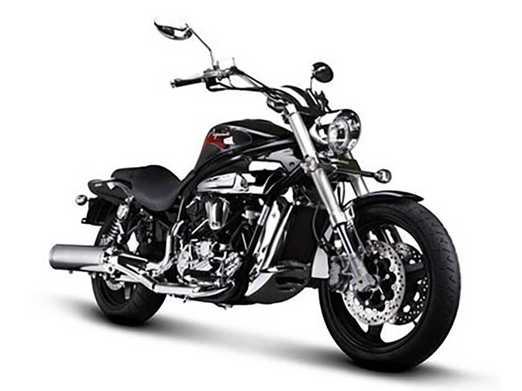 Hyosung Aquila Pro Standard Price In India Specifications