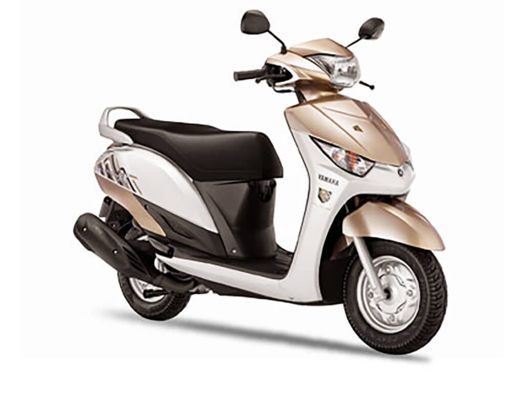 Bank Of The West Auto Loan >> Yamaha Cygnus Alpha Drum Price in India, Specifications and Features Cygnus Alpha Drum ...
